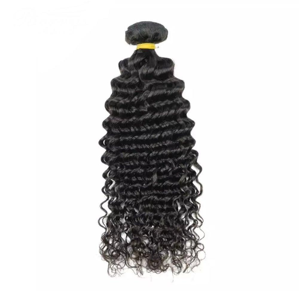 Image of Brazilian Deepwave