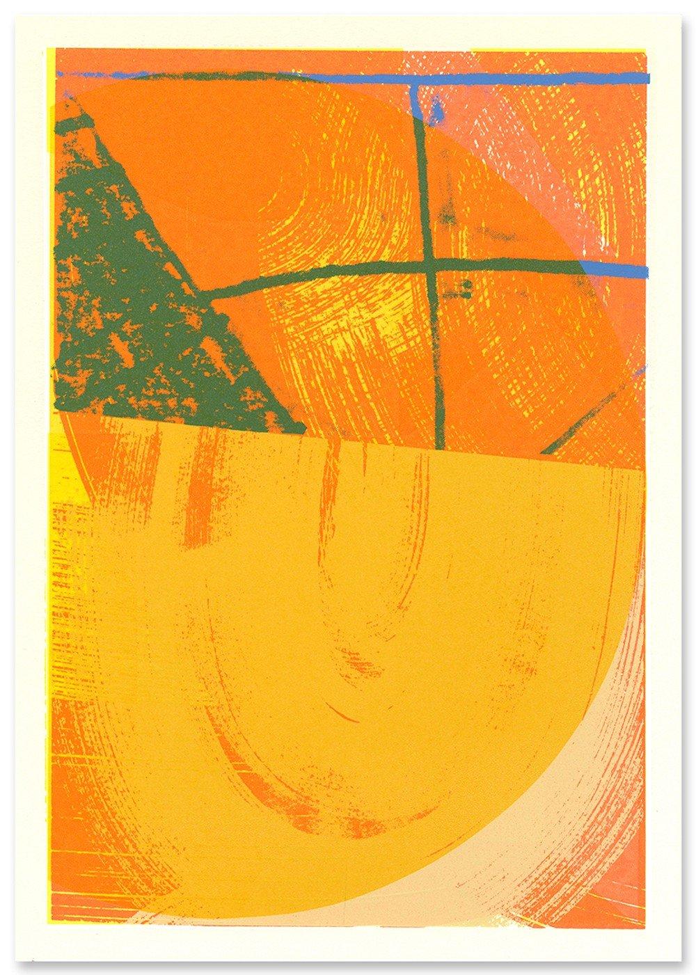 Image of Sun Squash
