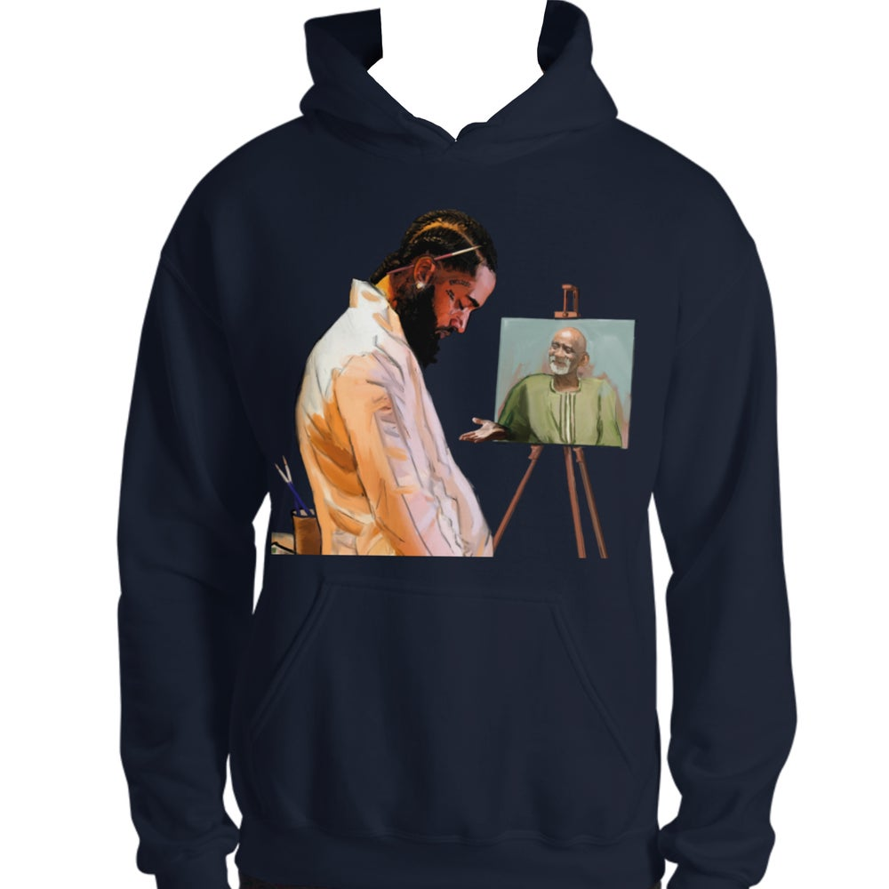 """Image of """"We Gone Ride"""" T-Shirts & Hoodies"""
