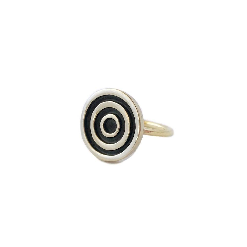 Image of Portal Ring