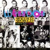 """the WEIRDOS - """"Weird World: 1977-1981"""" LP"""