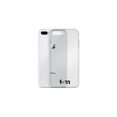Image of Multicam TAM Clear Phone Cases