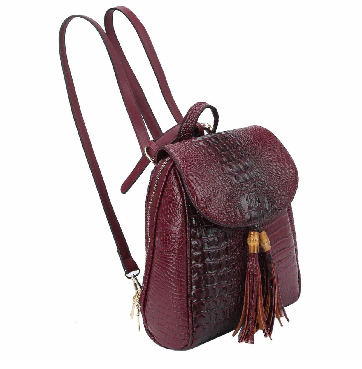 Image of Butler Bag