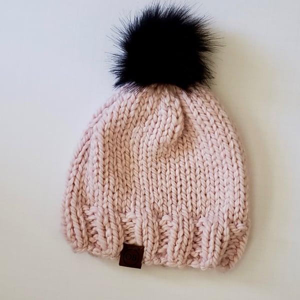 Image of Bar Harbor Hat