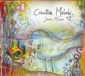 Image of Creation Melody EP