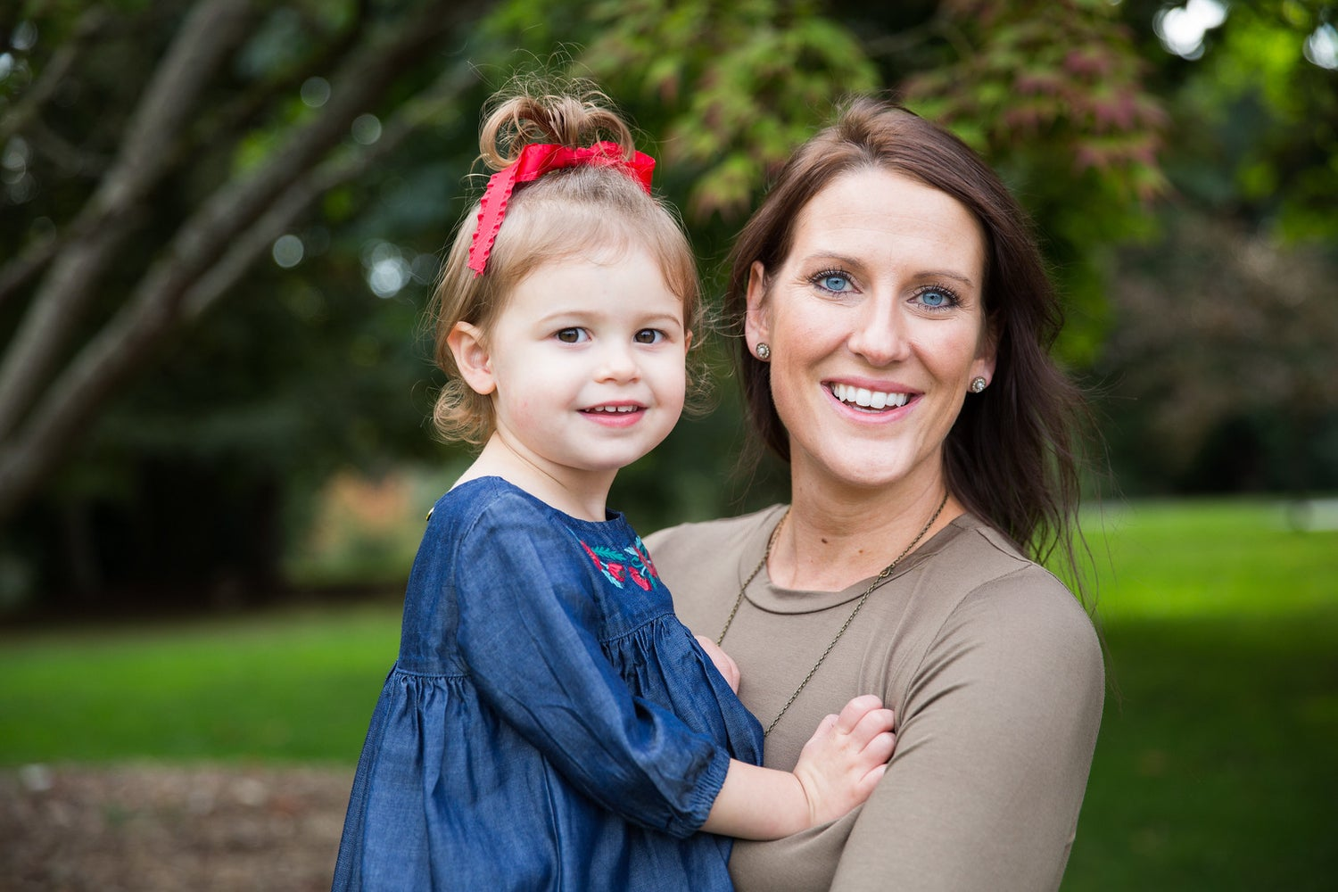 Image of November 2019 - Mini Sessions | Retainer