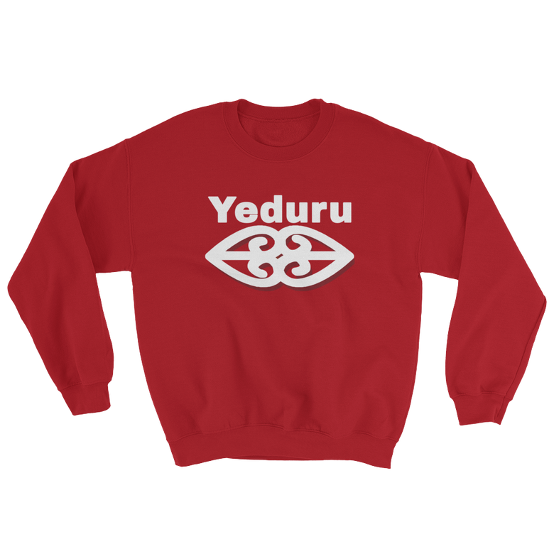Image of Yeduru Heavy Blend Crewneck