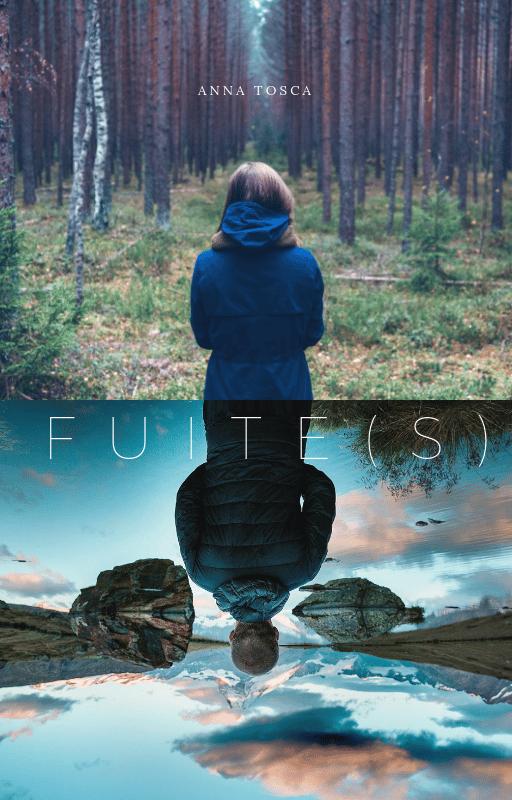 Image of Fuite(s)