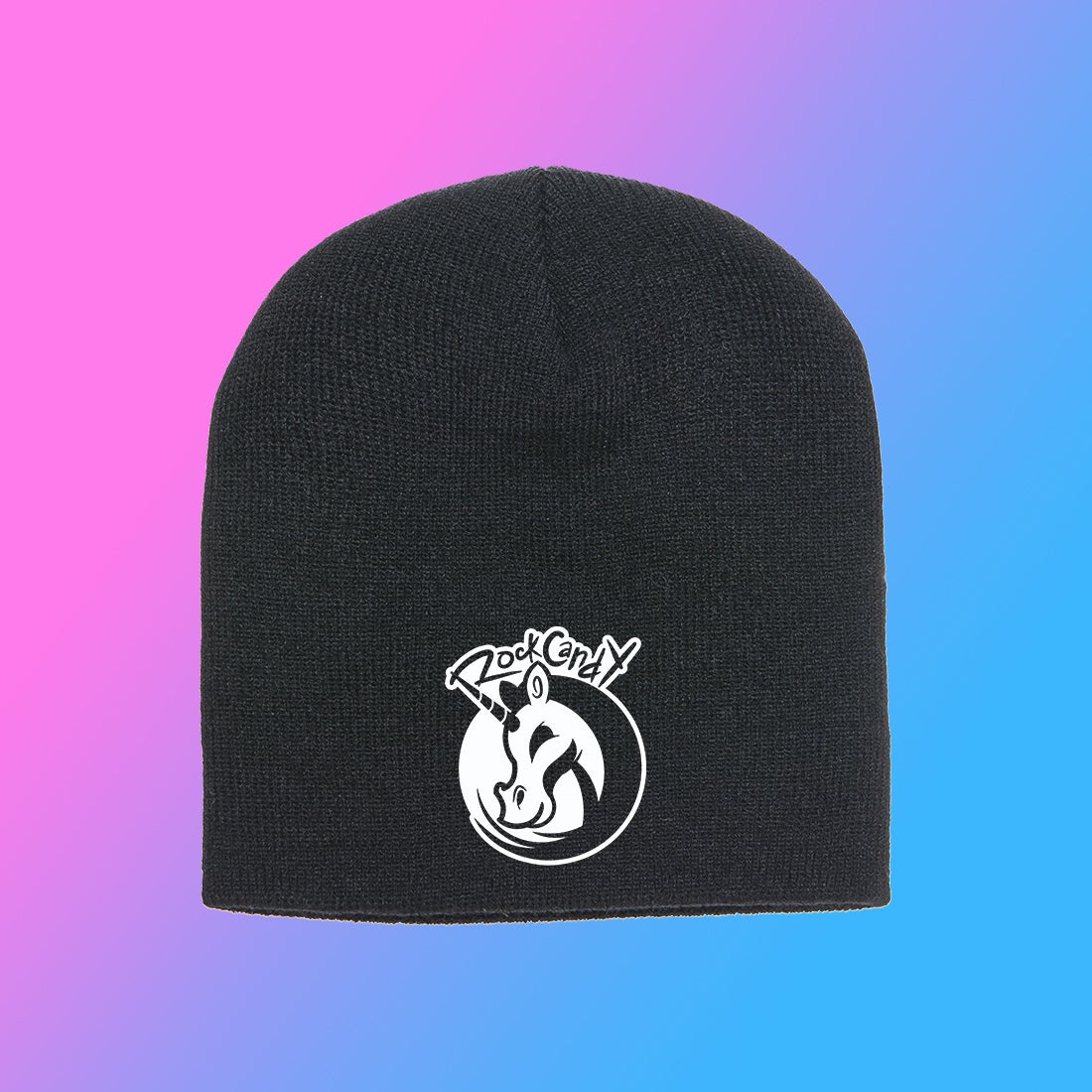 Image of Rock Candy Beanie