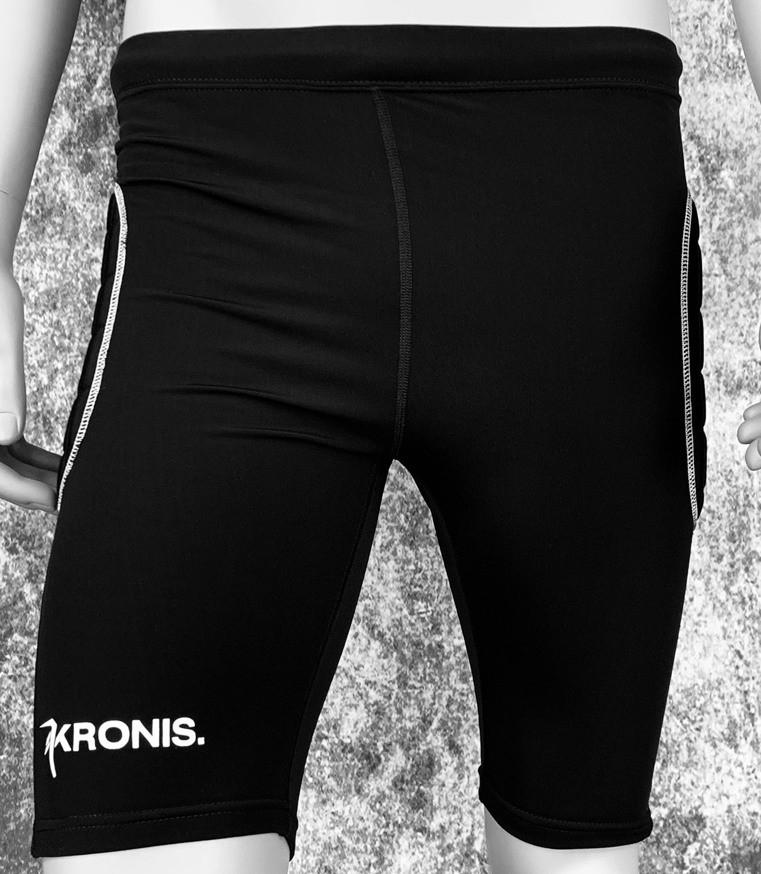 Image of Kronis Injury Prevention Shorts
