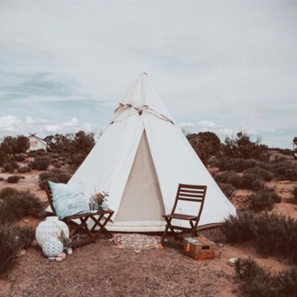 Image of CampTipi 400