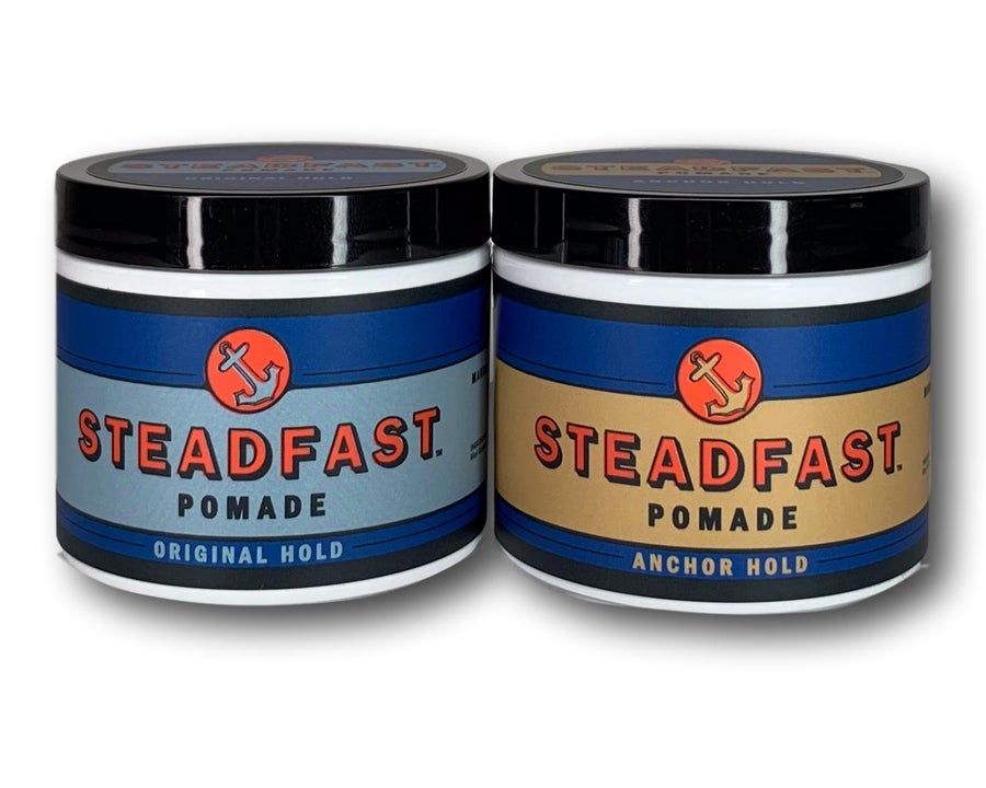 Image of 4 oz Combo Pack