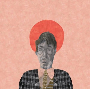 Image of Stanley Spencer