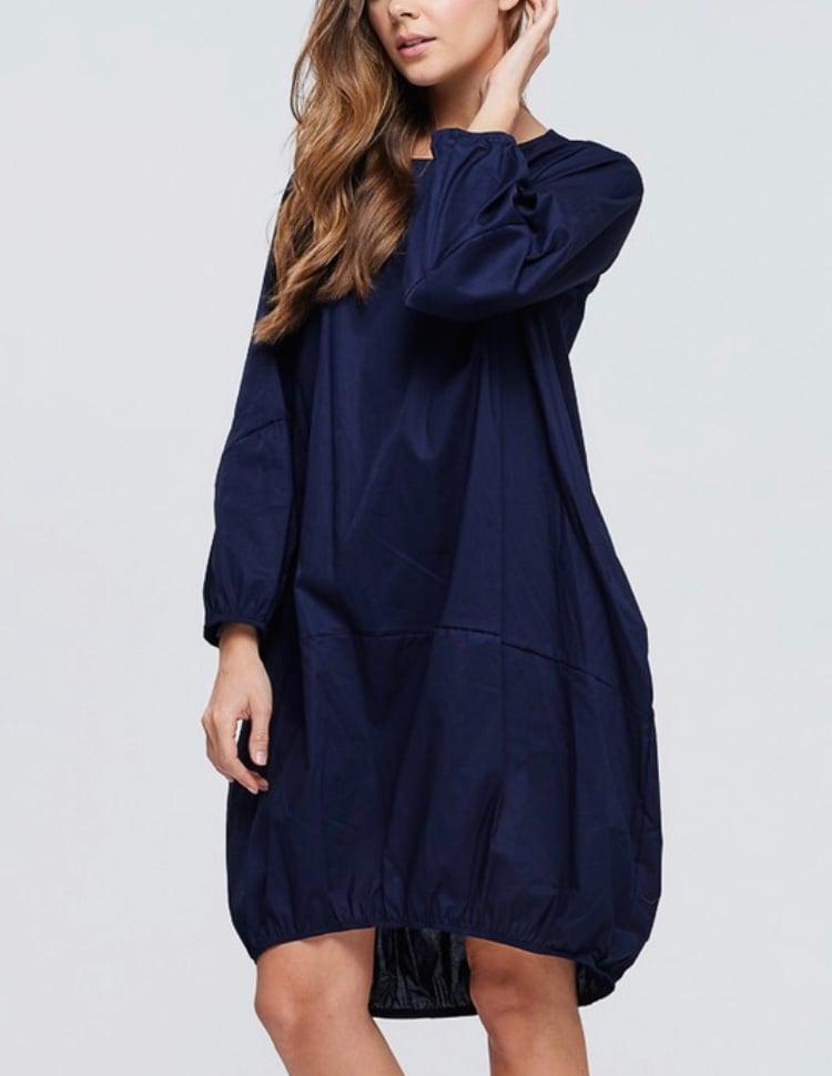 Image of Avery Dress
