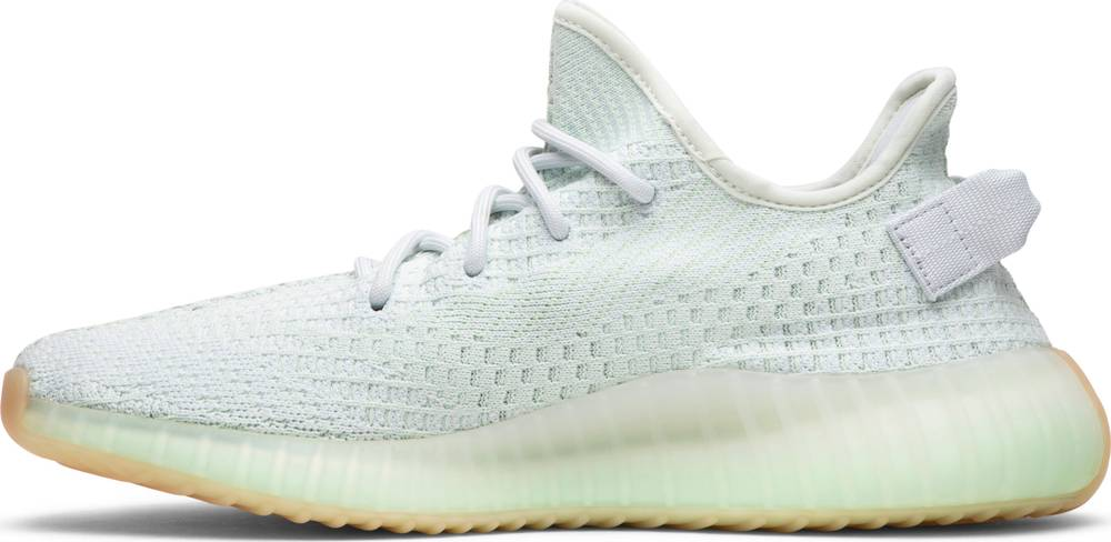 Yeezy Boost 350 V2 'Hyperspace'