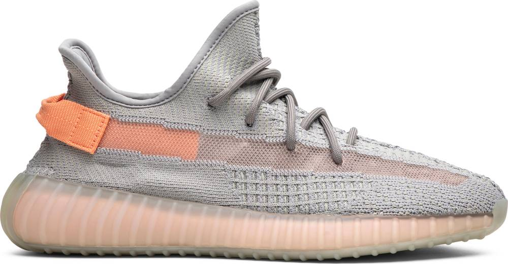 Yeezy Boost 350 V2 'True Form'