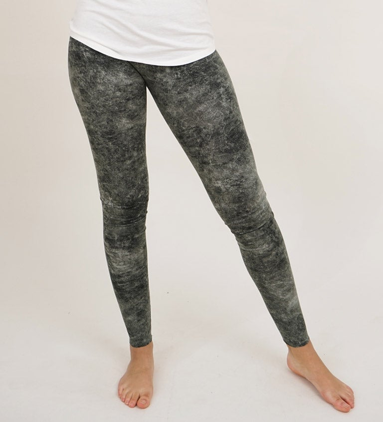 Image of Stone Legging