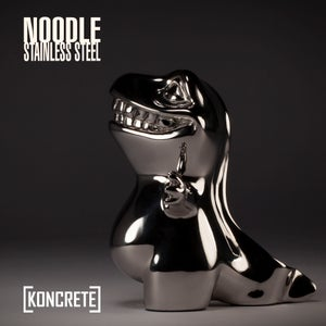 Image of Noodle [Stainless Steel]
