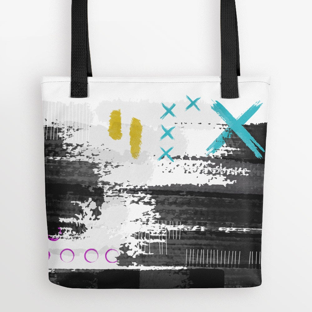 Image of XOXO Tote Bag