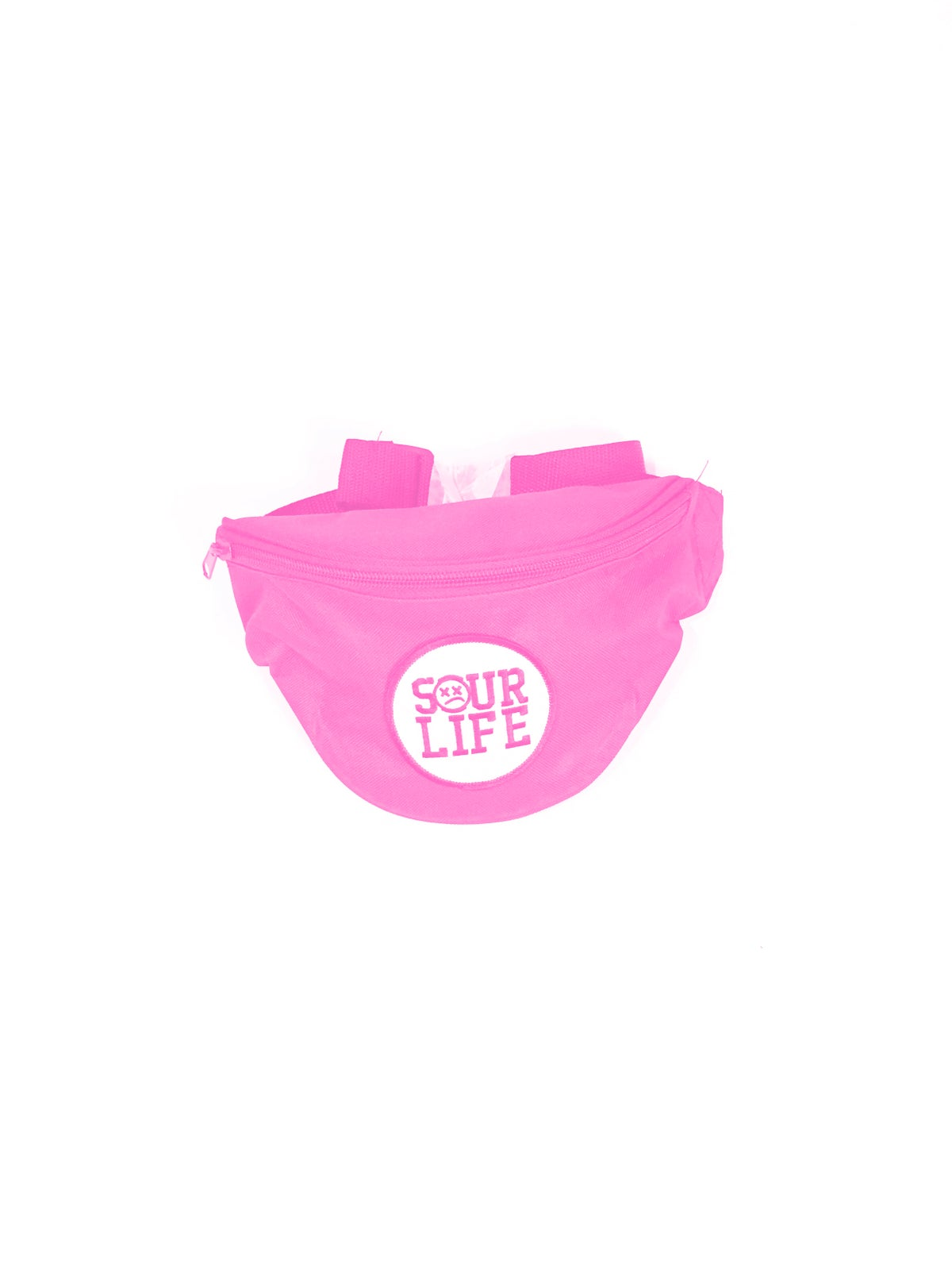 Image of SourLife Fanny Pack