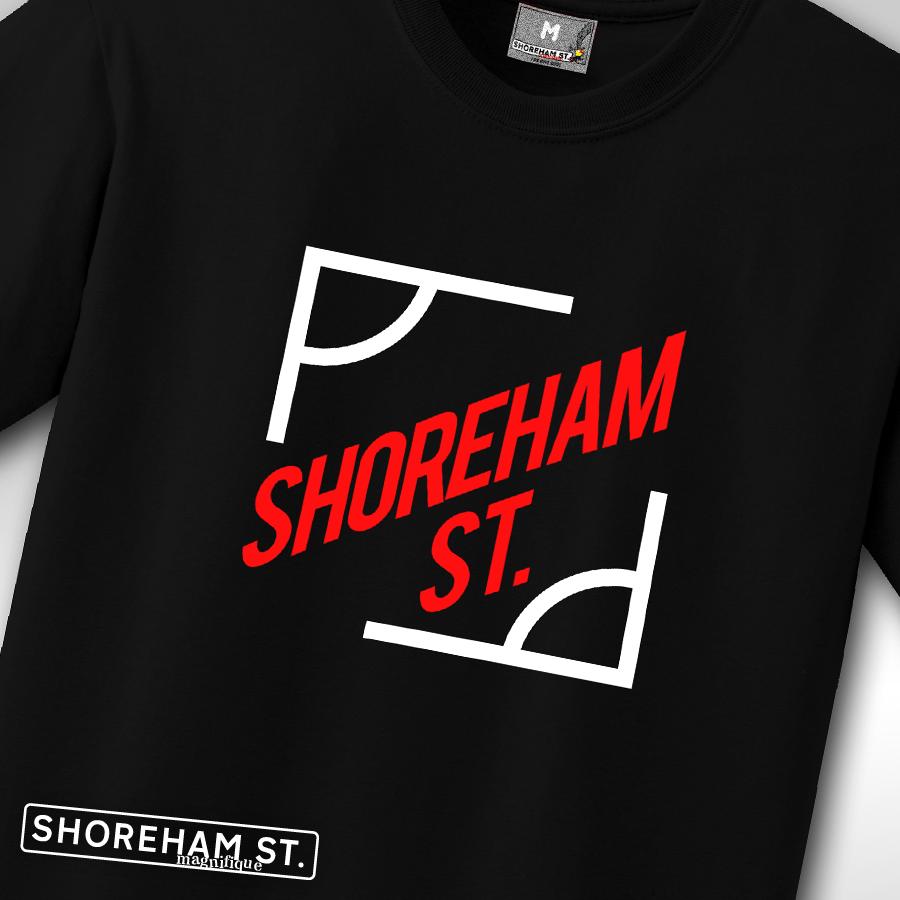 Image of House of Shoreham