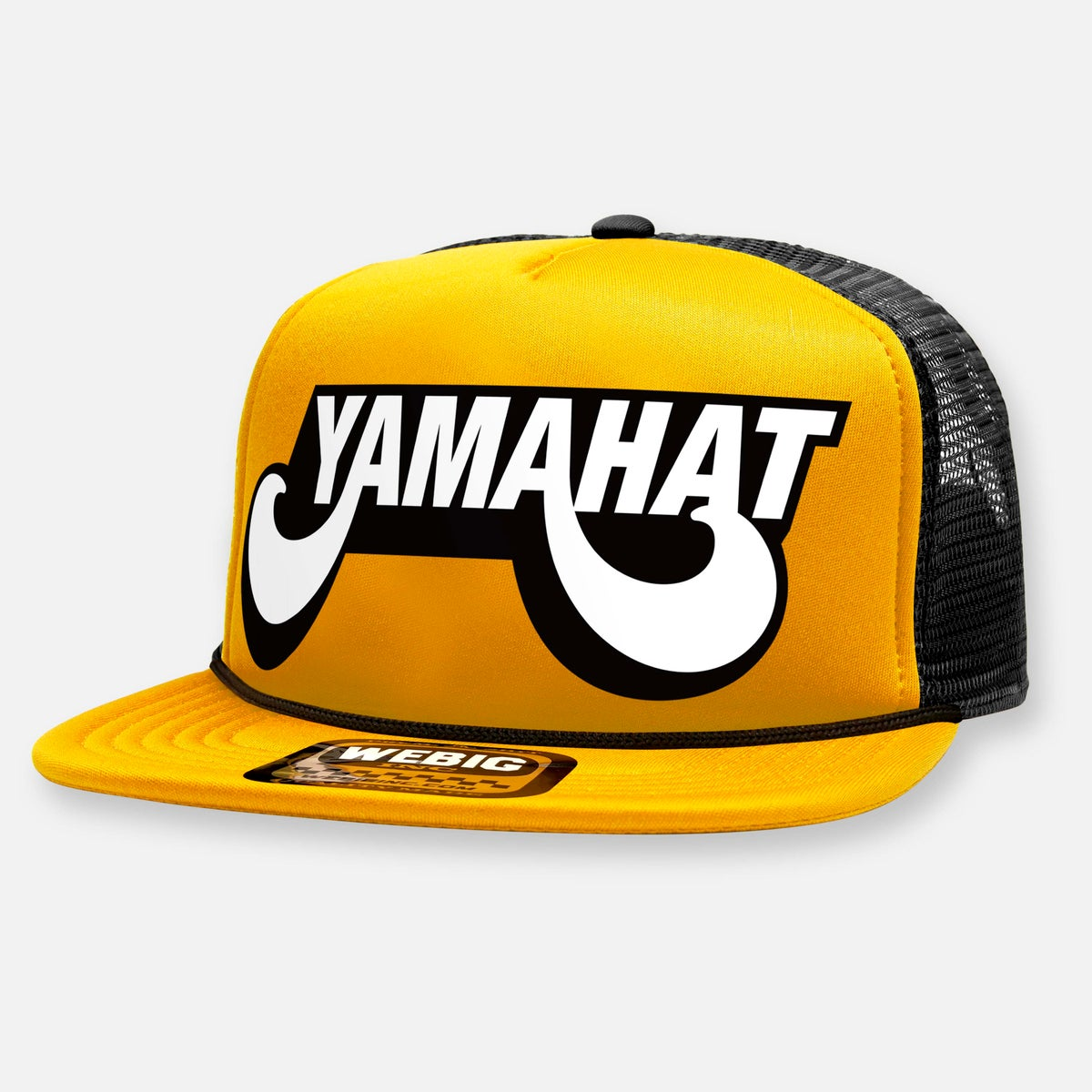Image of YAMAHAT