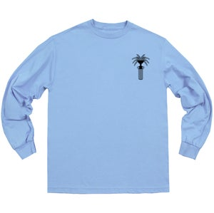 Image of APHRODITE  long sleeve tee