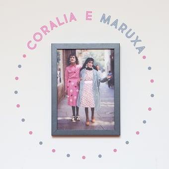 Image of Cuadro As Marías