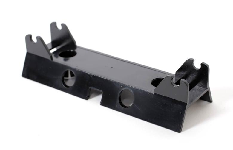 Image of Jobo Roller Block (#07069)