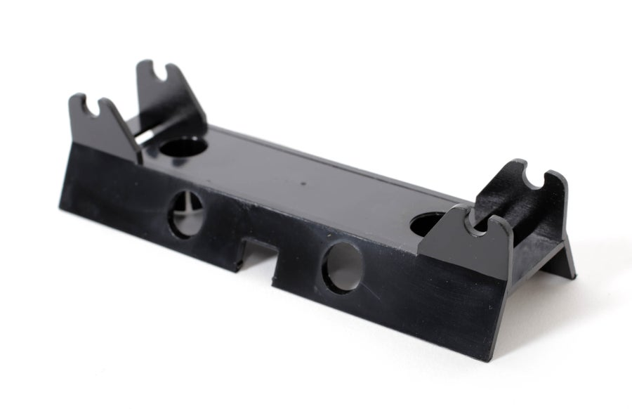 Image of Jobo Roller Block (#07069)