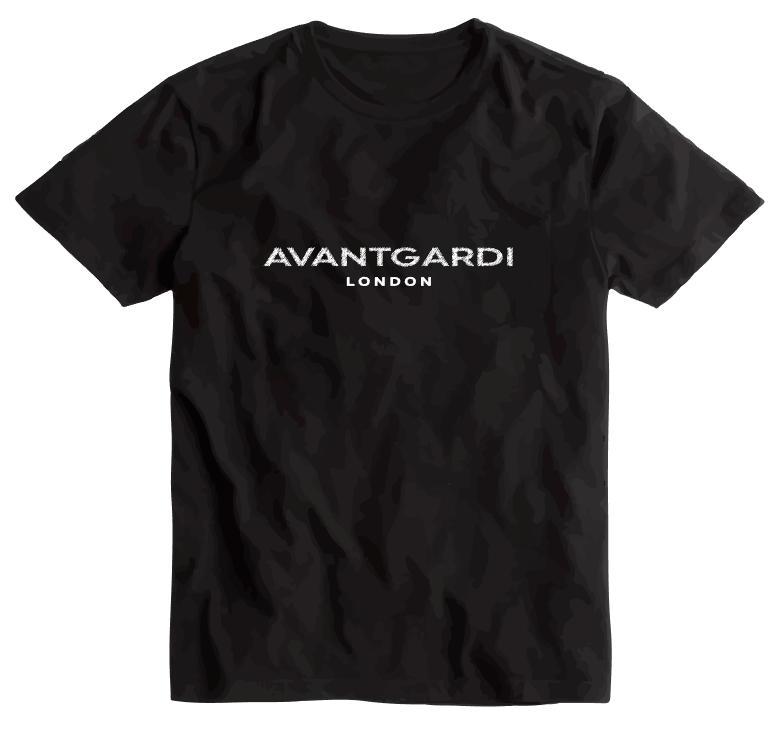 Image of Classic Vintage T-shirt