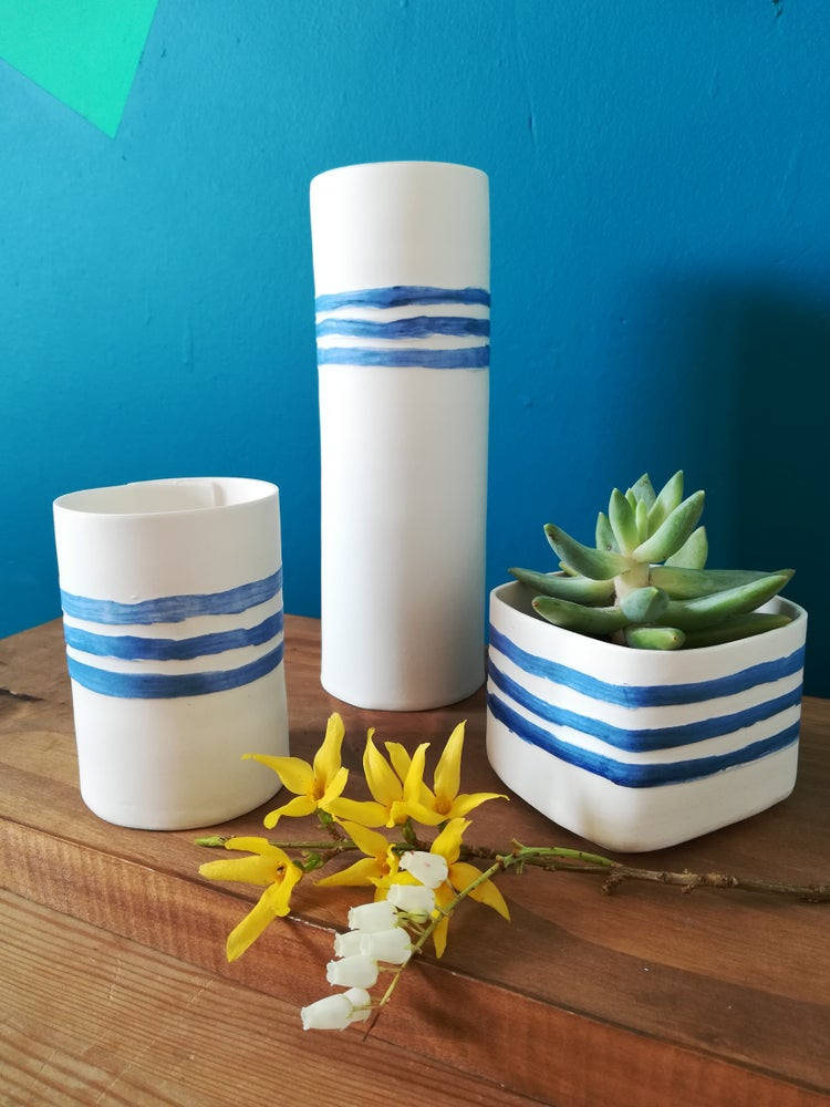 Image of Coastal Collection