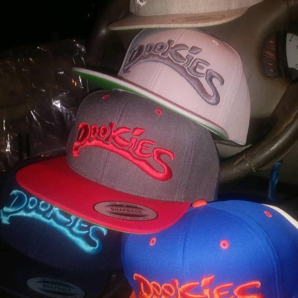 Home | Dookies CBD Empire