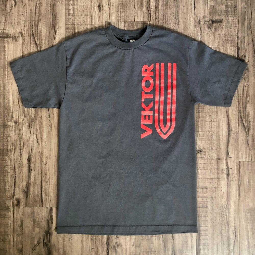 Image of Team Logo T Shirt