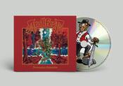 Image of Norwegian Fairytales / Digipak CD