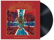 Image of Norwegian Fairytales LP Gatefold