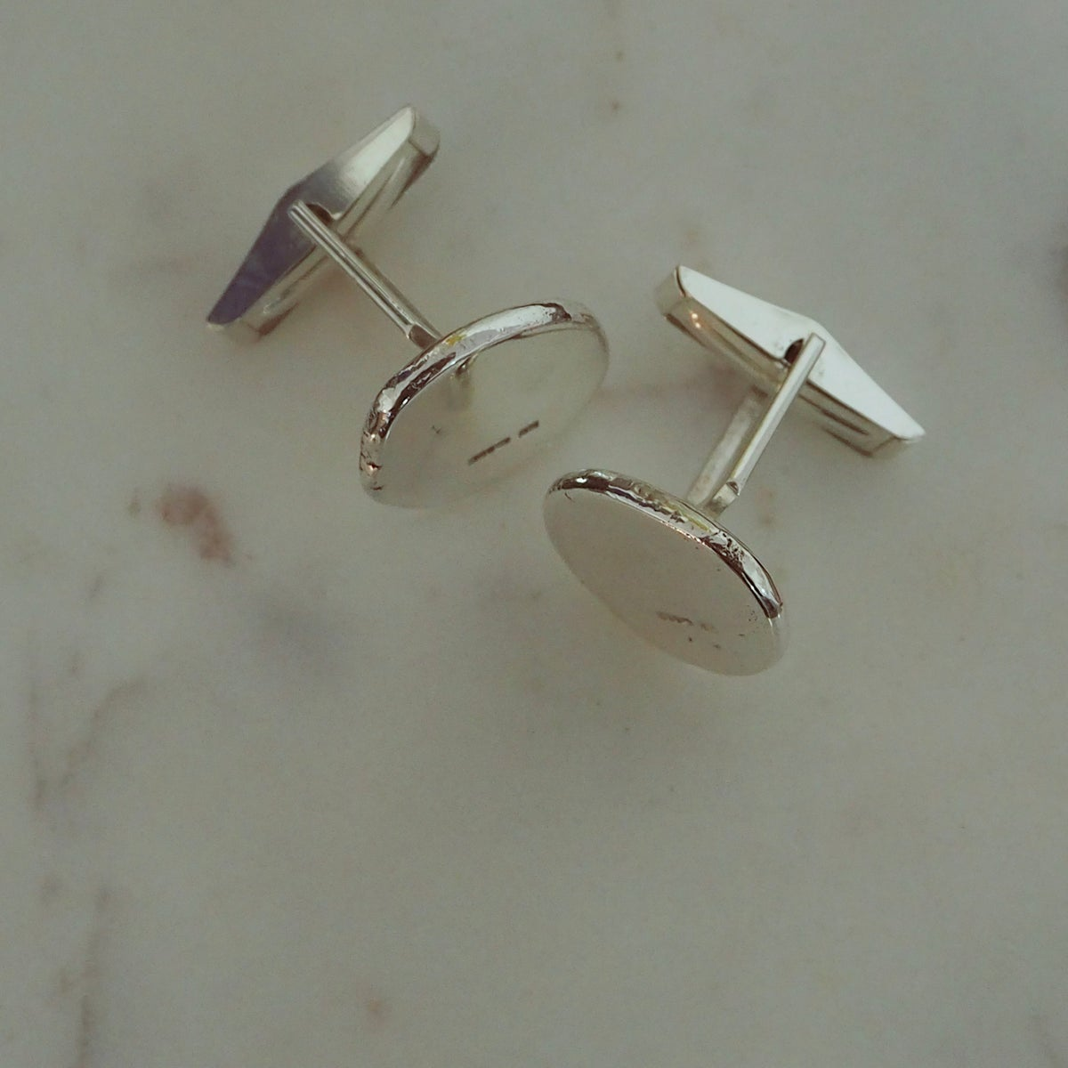 Image of PAOLA CUFFLINKS