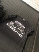 Image of Goonz C.C. Support clothing