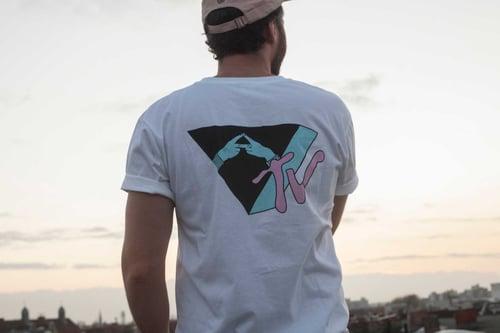 "Image of ""ATV"" Shirt"
