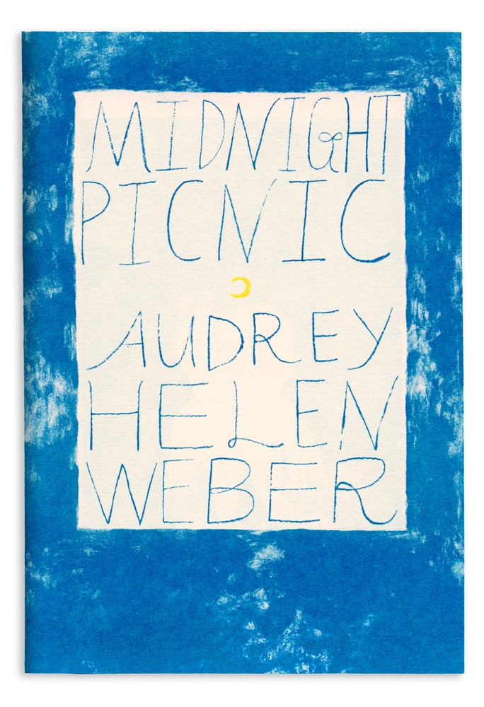 Image of Midnight Picnic by Audrey Helen Weber