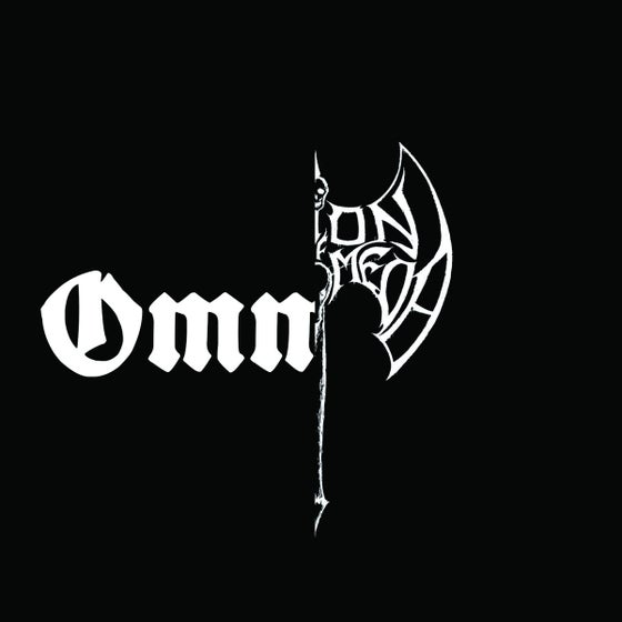 Image of Ommadon / Legion Of Andromeda - Crumbling Existence CD