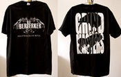 Image of Grind Masters T-Shirt
