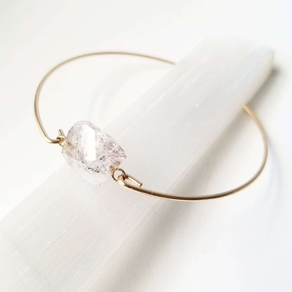 Image of Clarity Light Bracelet