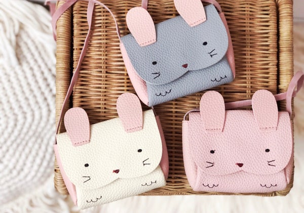 Image of Bunny Bags