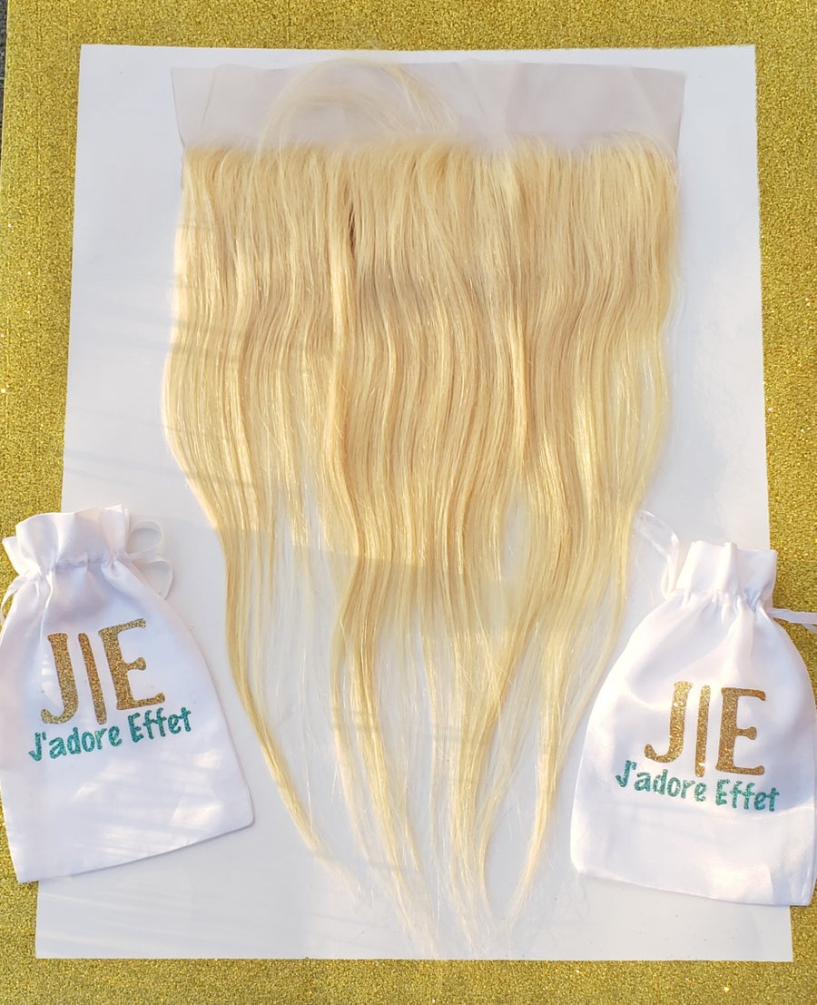 Image of J'adore Brazilian #613 Frontals