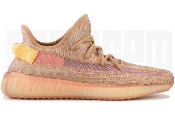 "Image of Adidas YEEZY BOOST 350 V2 ""CLAY"" US EXCLUSIVE"