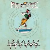 "Image of MICRO EDGE - '83 Demo 12"""