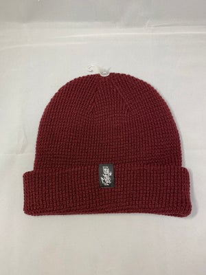 "Leave Your Mark ""Wheelhouse"" Beanie"