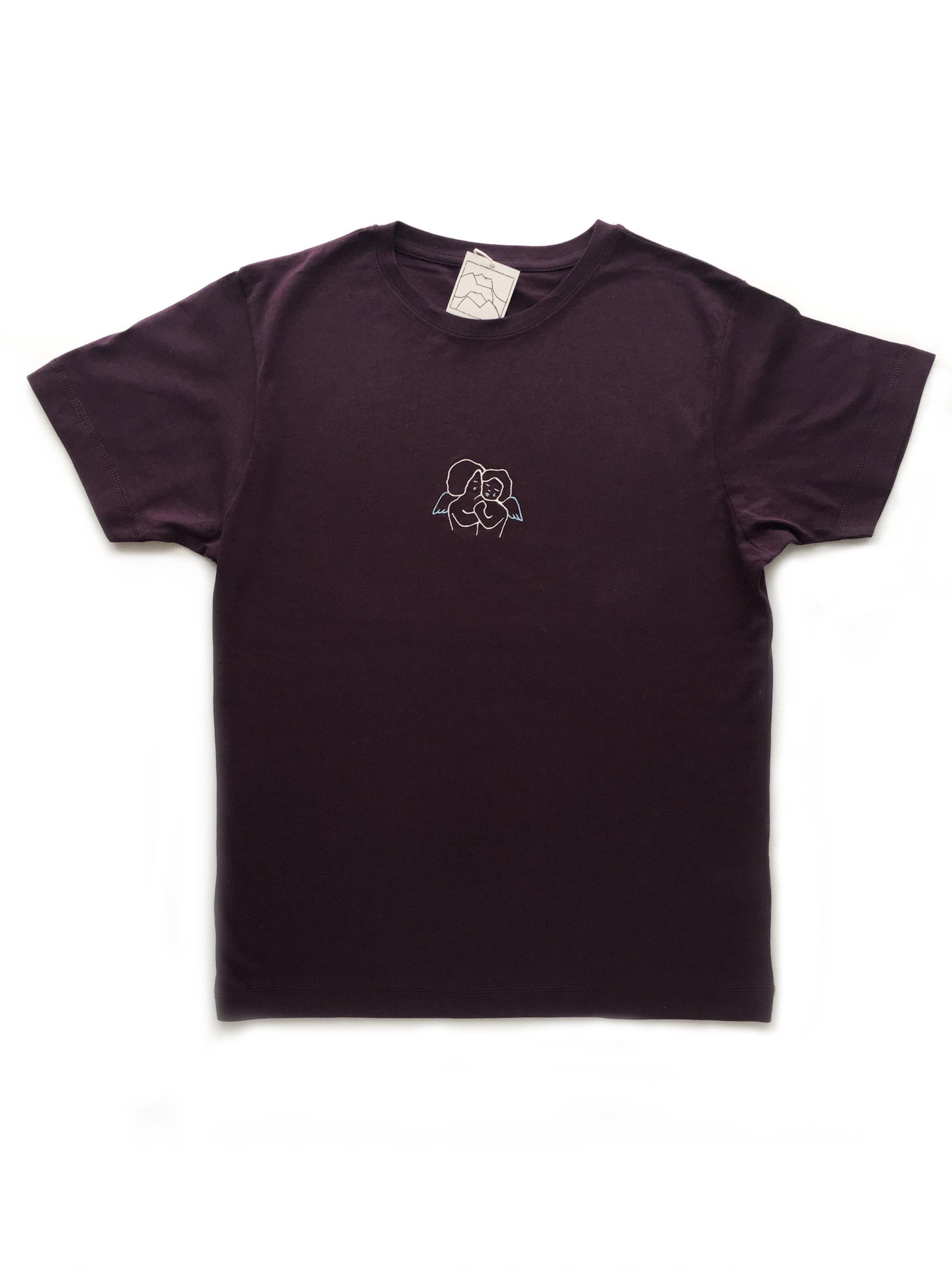Image of Sweet Love Tee