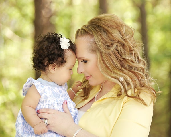 Image of Mommy and Me Mini Sessions April 28th